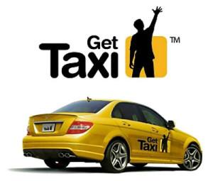 podkluchenie-gett-taxi