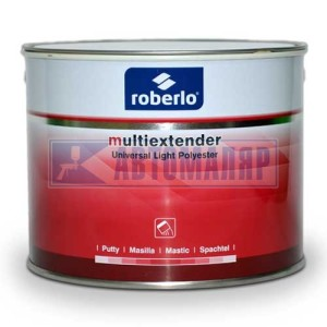 m_roberlo_multiextender-500x500_0