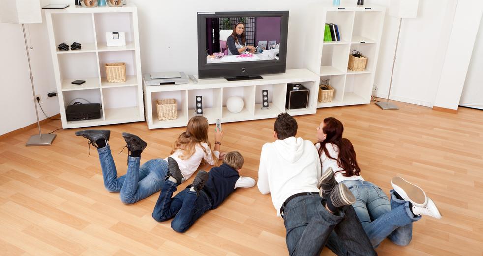 smotret-televizor