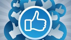 facebook-lajka-1024x576