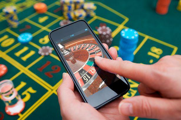 PROD-Smartphone-roulette